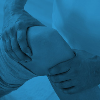 Personal injury page image